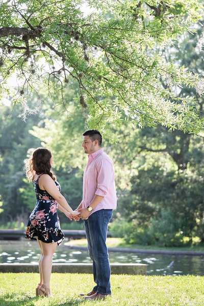Houston Engagement Photography ~ Crystal and Justin-1128.jpg