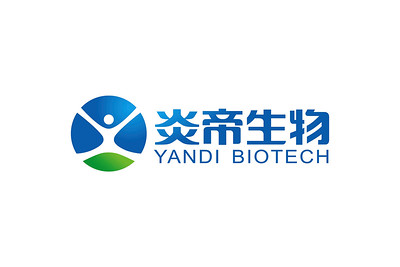 YanDi - Vancouver - November 7th-8th