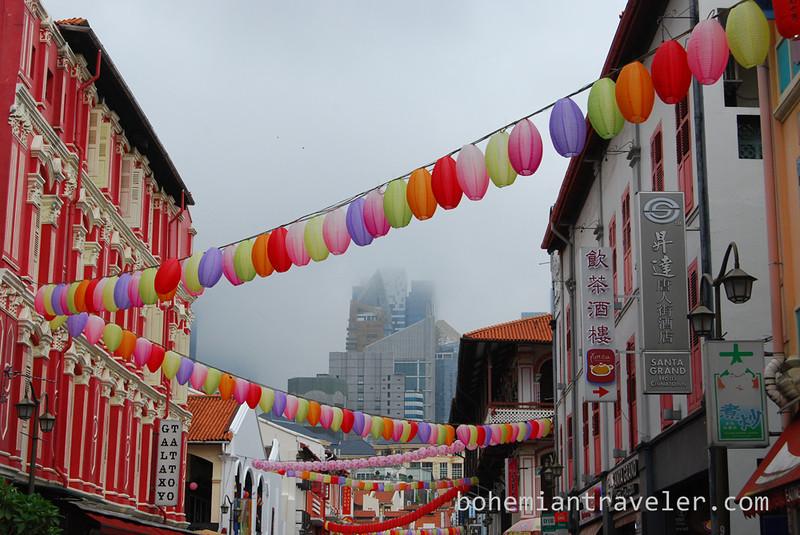 Chinatown Singapore street.jpg