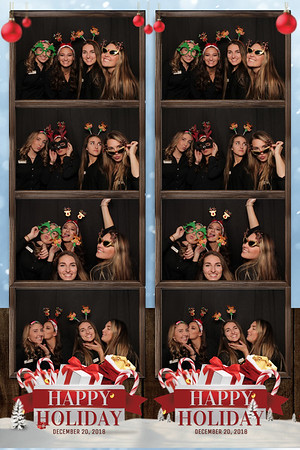 Load One Photo Booth 2018