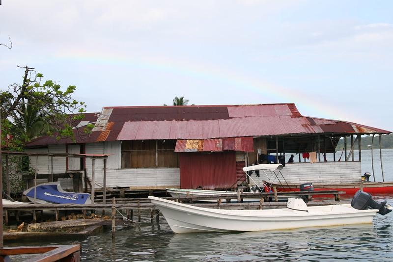 2006-02-20-0023-Thompson Family Adventures trip to Panama with Hahns-Day 3-Bocas del Toro-Bocas Inn.jpg