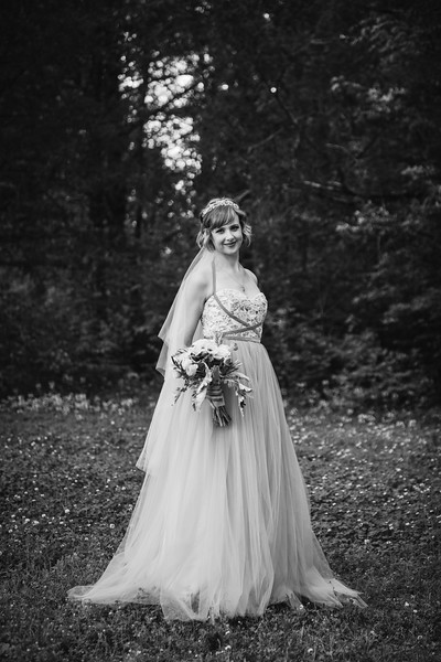 134-CK-Photo-Fors-Cornish-wedding.jpg