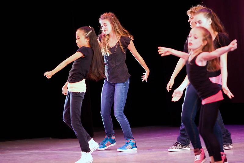 livie_dance_053015_38.jpg