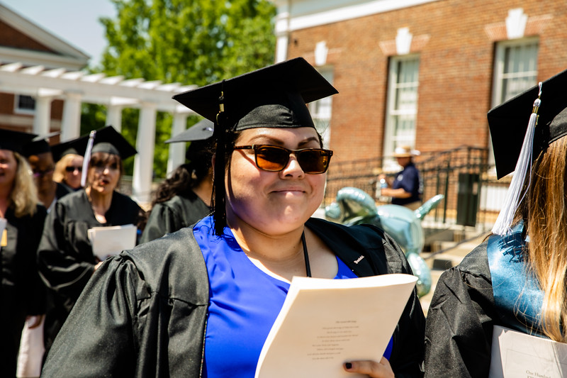 UVA_SCPSGraduation-0712.jpg