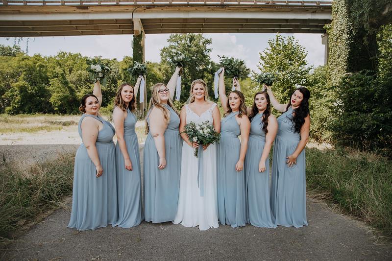Tice Wedding-185.jpg