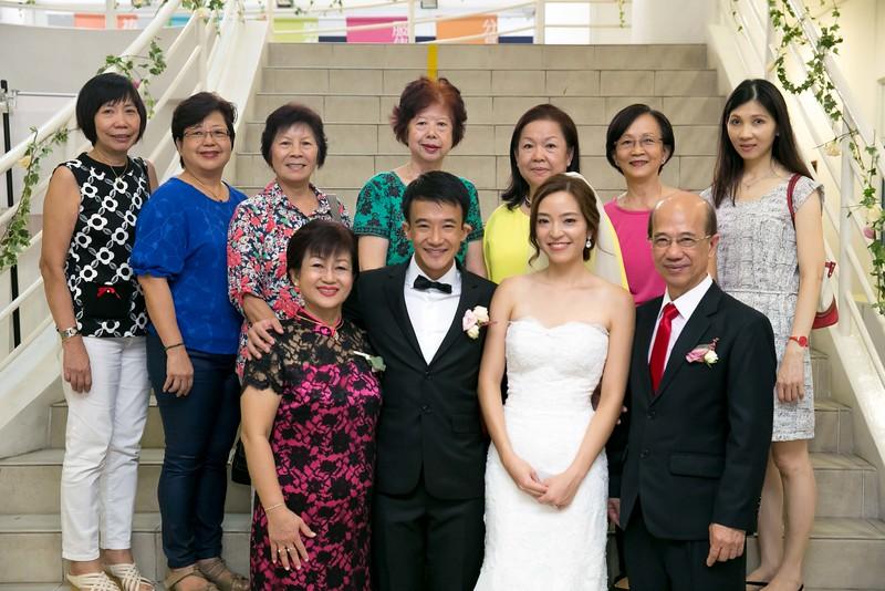 Group Church Wedding Photo -0027.jpg