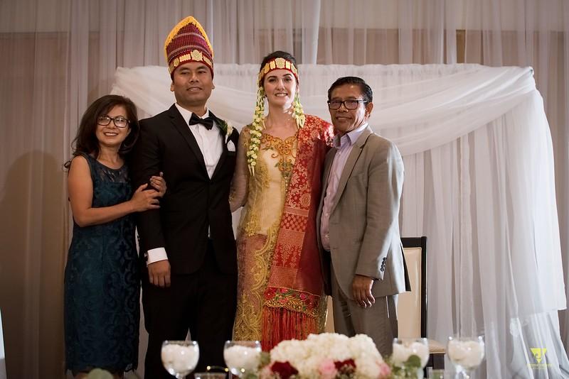 Wedding of Elaine and Jon -644.jpg