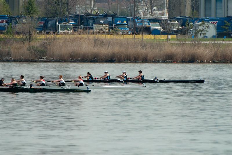 Maryland Championship Regatta -0248