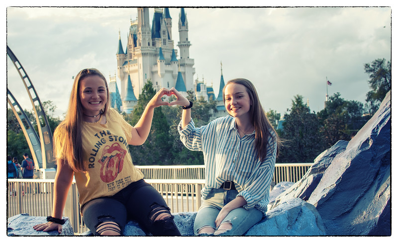 Epp BFF heart castle vintage filter.jpg