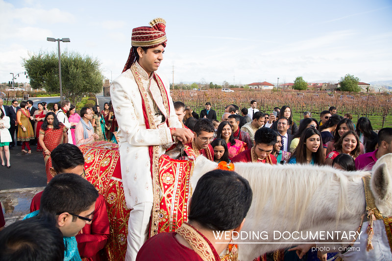 Deepika_Chirag_Wedding-804.jpg