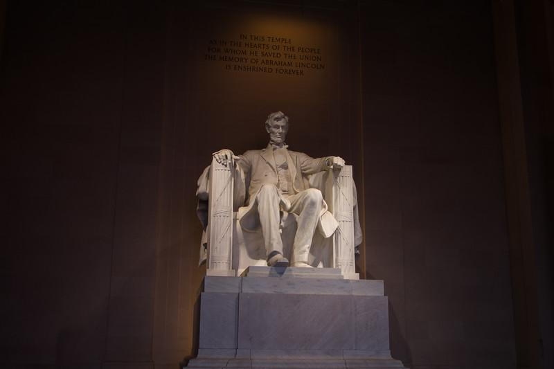 3942 Lincoln Memorial-©Yvonne Carter.jpg