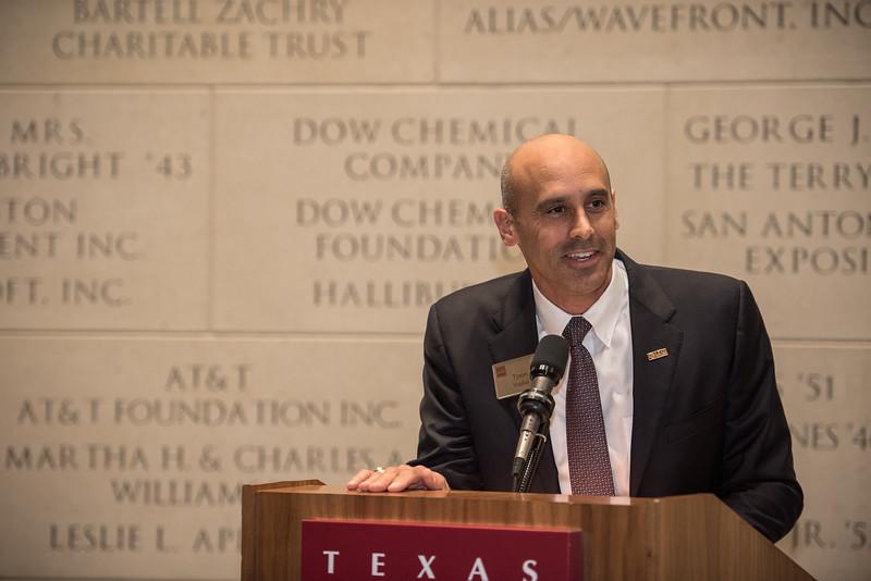 Texas A&M Foundation Legacy Society-44.jpg
