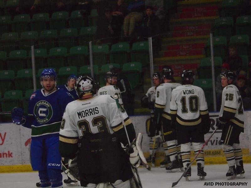 Okotoks Oilers VS Calgary Canucks AHJL (324).jpg