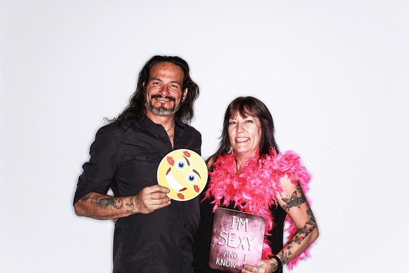 People's Bank Holiday Party-Denver Photo Booth Rental-SocialLightPhoto.com-322.jpg