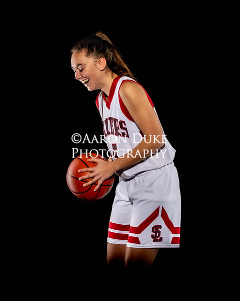 Girls Basketball-292.jpg