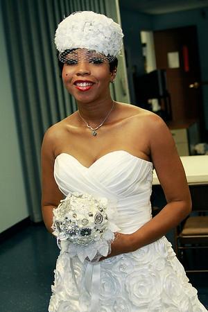 WeddingSamples