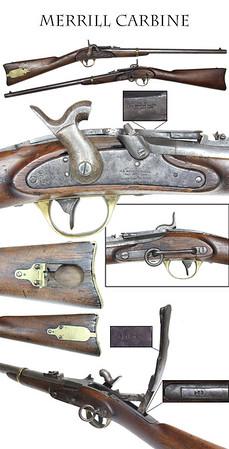 Firearms, etc.