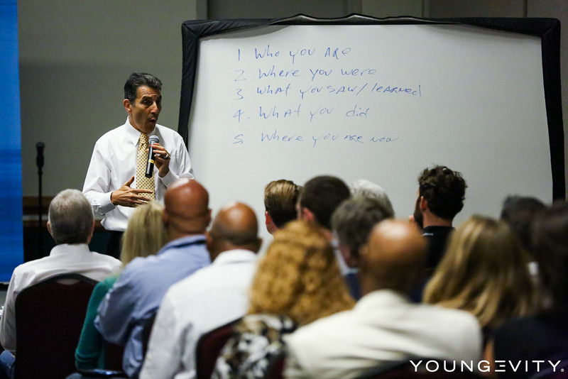 9-8-2016_Breakout Sessions_105.jpg
