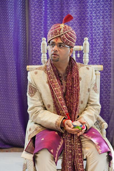 Shikha_Gaurav_Wedding-347.jpg