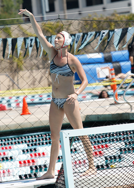 SDSU Waterpolo Women - 012.jpg