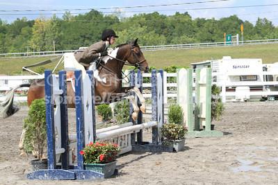 Equitation Over Fences, p12