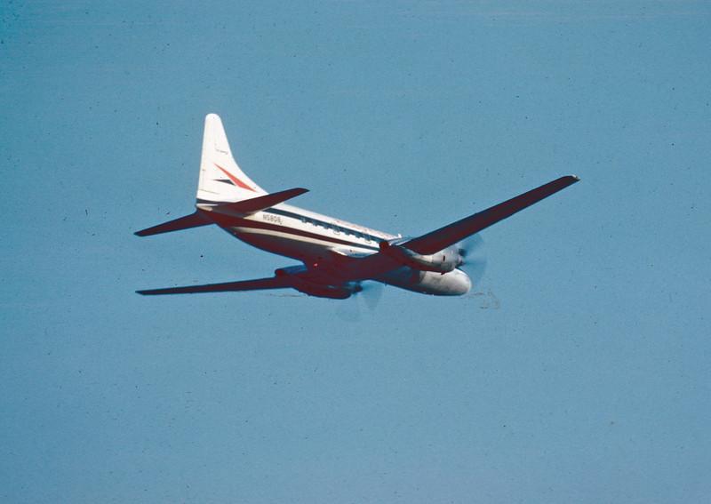Convair DTW Aug 1966-2small.jpg