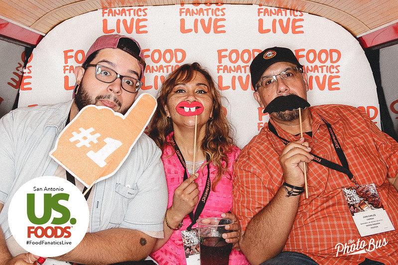 us-foods-photo-booth-198.jpg