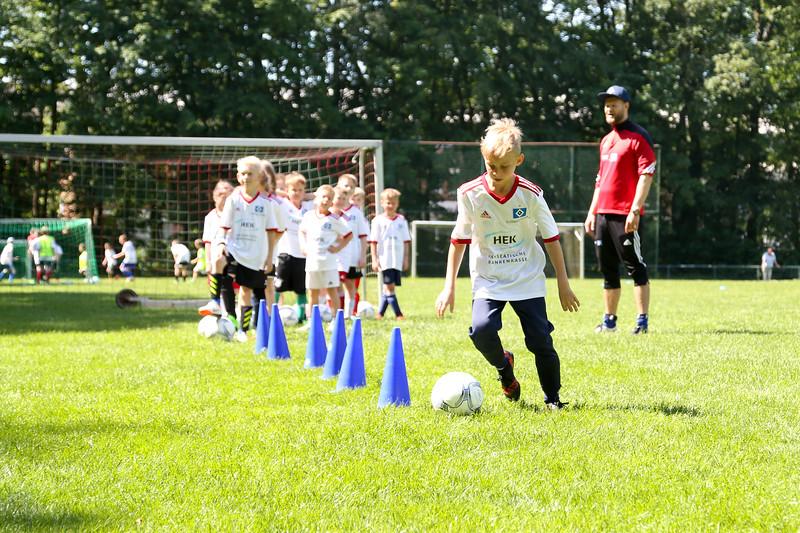 hsv_fussballschule-377_48047955211_o.jpg