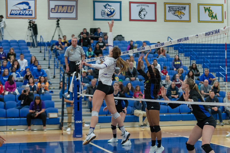 20191123_CAA_Womens_VolleyBall_Championship_083.JPG