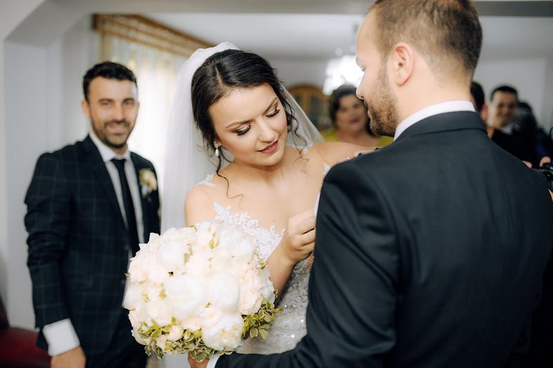 Wedding-0619.jpg