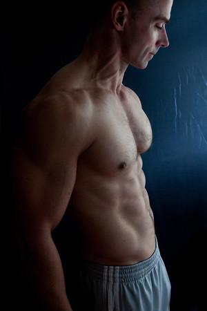 2011-07 Fitness Doug