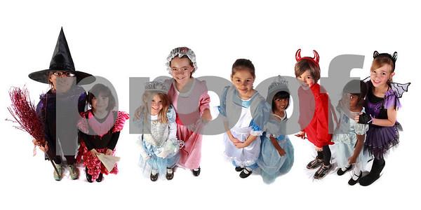 Halloween Buddies XVII.jpg