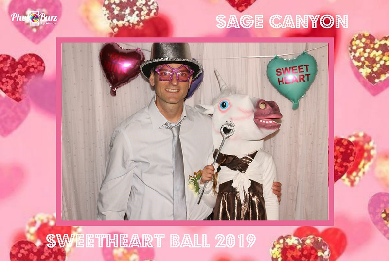 sweetheart ball (21).jpg