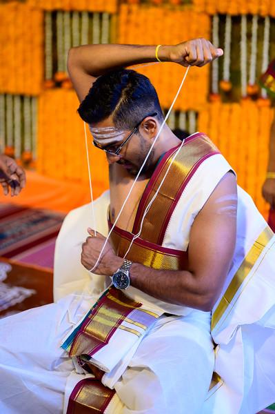 2019-12-Ganesh+Supriya-5167.jpg
