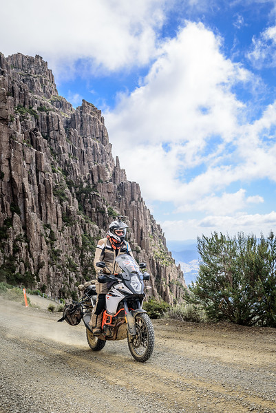 2019 KTM Australia Adventure Rallye (814).jpg