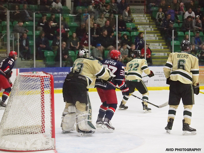 Okotoks Oilers vs. Brooks Bandits AJHL (183).jpg