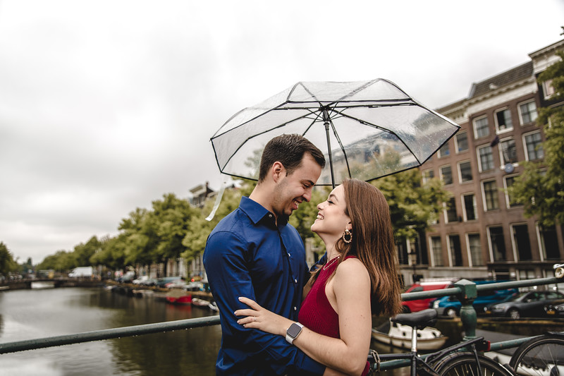 Photo shoot Amsterdam - Marcela + Gabriel -  Karina Fotografie-54.jpg