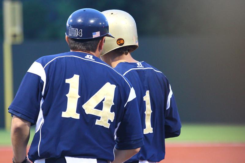 \\hcadmin\d$\Faculty\Home\slyons\HC Photo Folders\HC Baseball_State Playoffs_2012\20120513_119.JPG