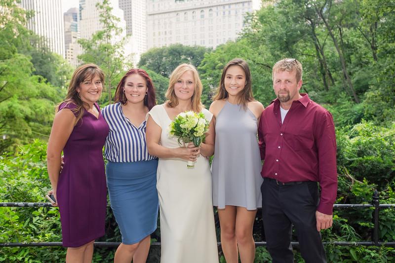 Central Park Wedding - Lori & Russell-95.jpg