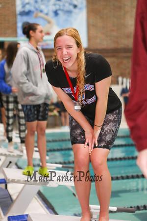 2020-2-15 NHIAA DIV II Swim Championships