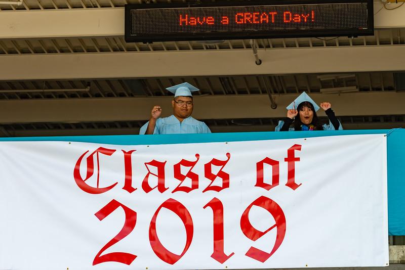 Hillsdale Graduation 2019-19986.jpg