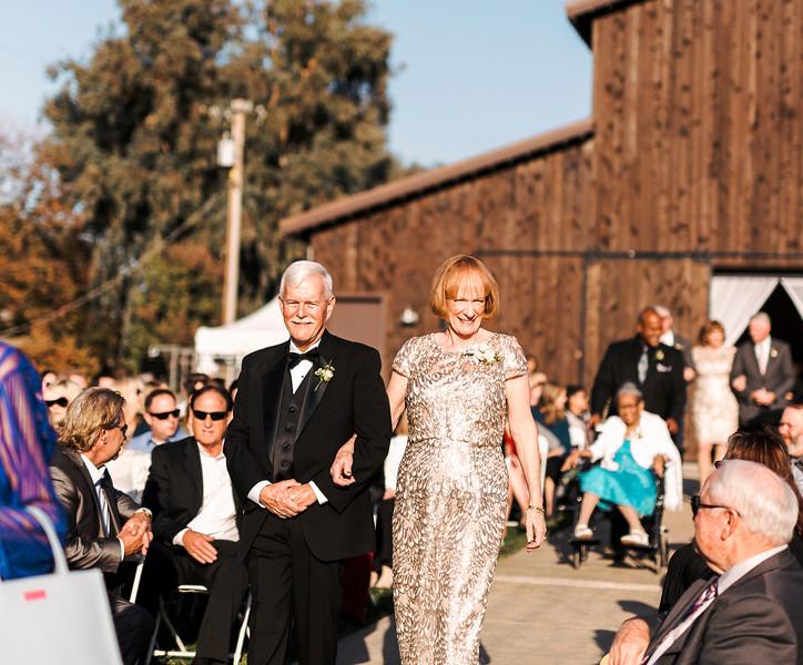 Alexandria Vail Photography Wedding Taera + Kevin 495.jpg