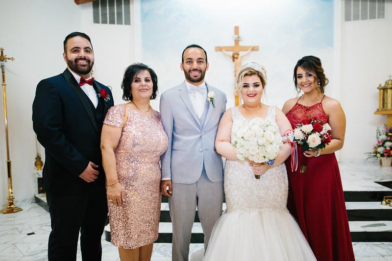 Bradinne Wedding Preview-7.jpg