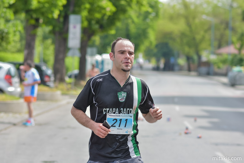 mitakis_marathon_plovdiv_2016-314.jpg