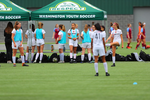 State Cup Pictures - May 12