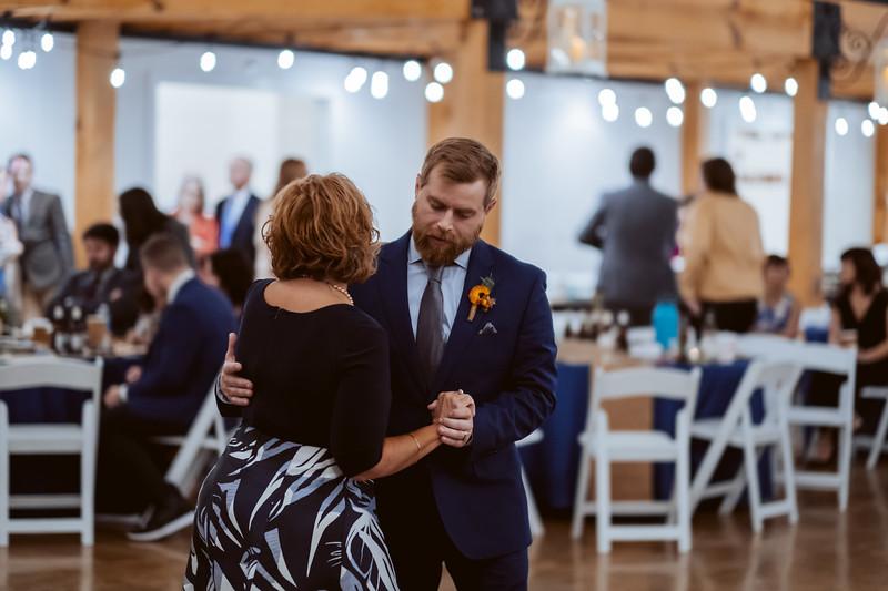 Cox Wedding-486.jpg