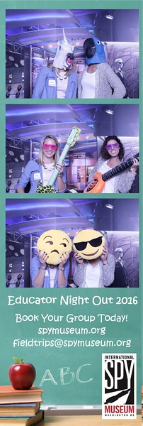 Guest House Events Photo Booth Strips - Educator Night Out SpyMuseum (47).jpg