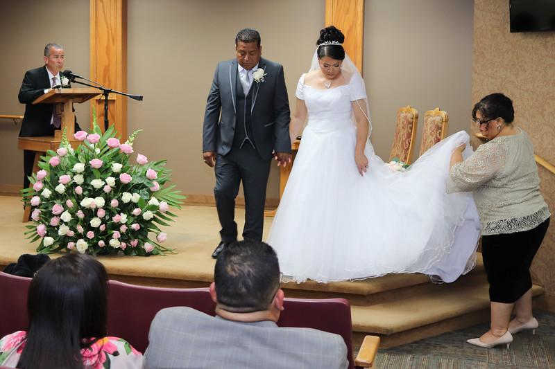 A&F_wedding-184.jpg