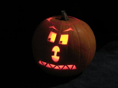 Halloween 2003b