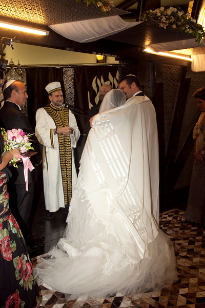 boda sábado-0794.jpg